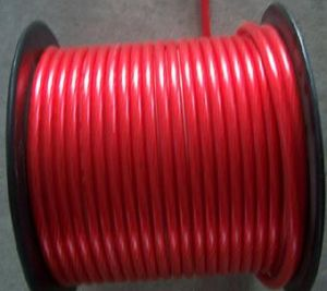 Thhn/Thwn Cable for Home Application pictures & photos