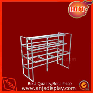 Metal Garment Display Stand pictures & photos