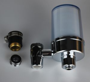 Tap Water Faucet Filter (QY-PTF10) pictures & photos