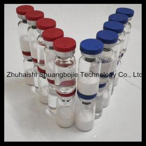 Dsip 2mg Delta Sleep-Inducing Peptide Dsip (2mg/vial) for Sleep Inducing