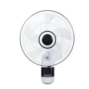 Hot Selling 16 Inch Wall Mounting Fan (FB40-01Y)