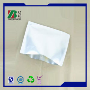 China Supplier Custom Printed Aluminum Foil Sachet pictures & photos