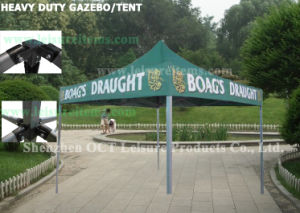 Heavy Duty Tent / Gazebo (OCT-FG010P) pictures & photos