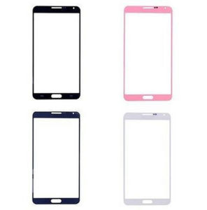 High Quality Outer Glass Lens for Samsung Galaxy Note 3 pictures & photos