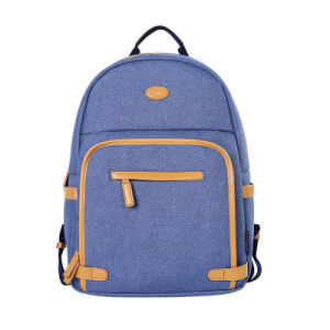 Fashion Children Backpack Student School Bag pictures & photos