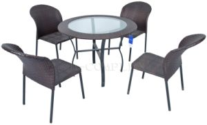 Dining Furniture, Dining Table, Dining Chair, Dining Set (DS-001)