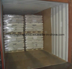 Citric Acid Anhydrous (Food additive BP/USP/FCC) pictures & photos