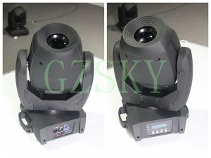 LED Moving Head Spot, Intelligent Lighting, Sharpy Moving Head Light pictures & photos