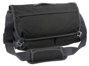 Sling Messenger Shoulder Bag Briefcase (SM8965B) pictures & photos