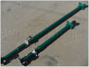 Adjustable|Scaffolding Prop|Formwork|Scaffolding Jack|Shore Prop|Steel Prop pictures & photos