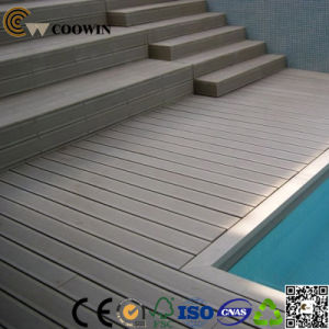 New Nice Parquet Flooring WPC Waterproof Deck pictures & photos