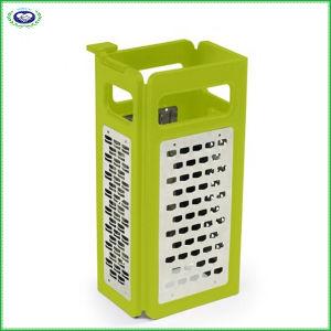 Vegetable Slicer Stainless Steel Grater Box