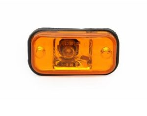 High Quality Foton Truck Parts Side Lamp pictures & photos