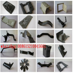 Stmping /Punching Hardware Part pictures & photos
