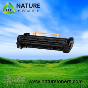 Black Toner Cartridge 4600 (106R01533, 106R01535) for Xerox Phaser 4600 pictures & photos