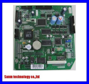 SMT DIP Service (PCBA, Component Surcing) for PCB Assembly Circuit Board Manufacturing pictures & photos