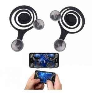 Wireless Controllers Mini Mobile Phone Game Joystick Joypad pictures & photos