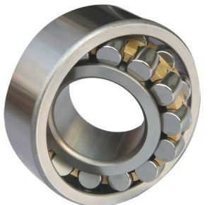 Double Row Self Aligning Roller Bearing pictures & photos