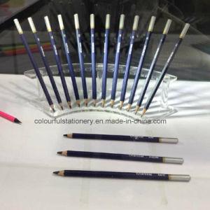 12 PCS Pencil Set pictures & photos