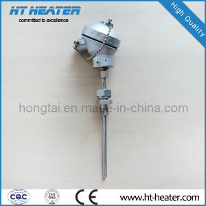 Factory Sell K Type Thermocouple pictures & photos