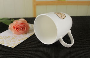Small Ceramic Coffee Mug Tea Cup for Wholesale pictures & photos