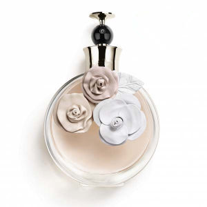 Perfume for Lady with Fresh Smell pictures & photos