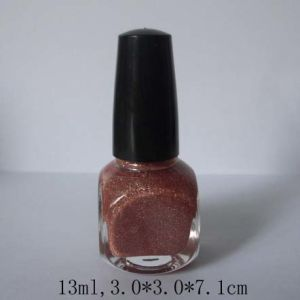 Np534 Long Lasting Quick Dry Nail Polish Nail Varnish