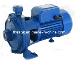 High Quality of Centrifugal Pump with Ce pictures & photos