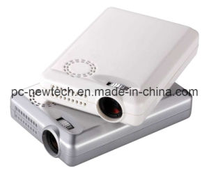 LED Micro Projector (MP-700)
