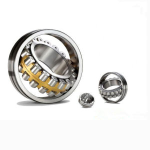 Original Spherical Roller Bearing Price Directly From Factory pictures & photos