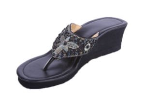 Slippers CS-W016