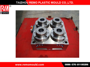Plastic Thin Mould with PP Material pictures & photos