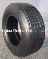 F-600 Pattern Implement Tire, Tractor Tire, Agricultural Tire pictures & photos