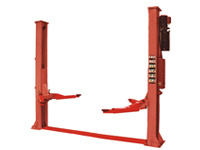 Two Post Lift (JCY-3000A)