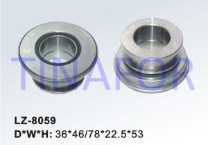 Clutch Release Bearing for Ford R-201-H (LZ-8059)