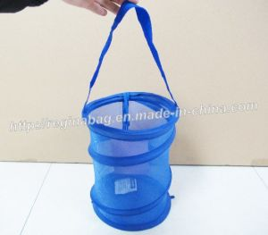 Sundrie Basket pictures & photos