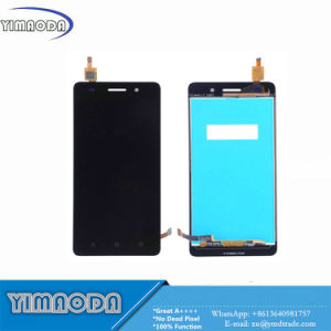 for Huawei Honor 4c LCD Screen Display with Touch Screen Digitizer pictures & photos