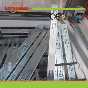 Drawer Slide with Good Quality, Competitve Price pictures & photos