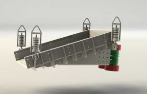 Suspended Feeder/Hanging Type Feeder