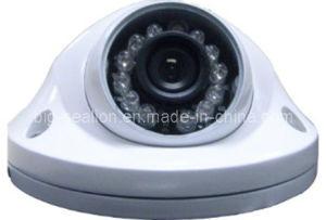 700tvl Metal CCTV IR Dome Cameras with CE/FCC (VT-9419HB)