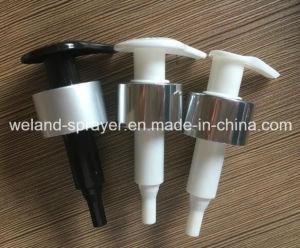 Soap Liquid Pump, Lotion Pump pictures & photos