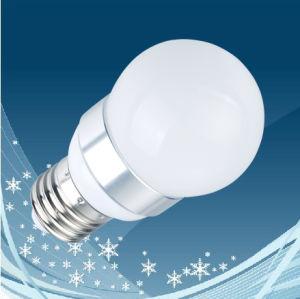 B50-007 LED Bulb/High Power 3W LED Bulb/COB Bulb