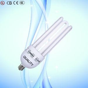 2U Energy Saving Lamps