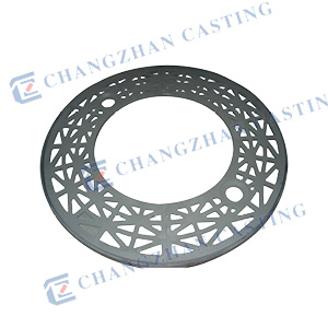 Tree Gratings pictures & photos