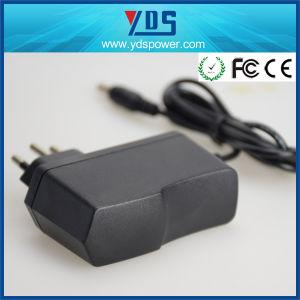 Brazil Plug 12V 1A Power Adapter for CCTV Camera pictures & photos