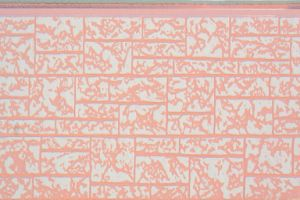 Decoration Sheet Exterior Wall Panel pictures & photos