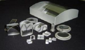 Outstangding Plano-Convex Cylindrical Lens for Various Types of Use From China pictures & photos