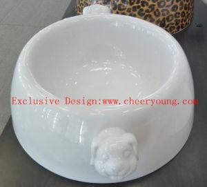 Pet Bowl(CY-D1005) pictures & photos