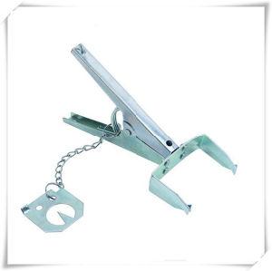 Scissors Type Pest Control for Mole Control (V14034)