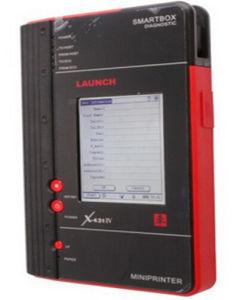 Master Auto Diagnostic Machine/Car Scanner pictures & photos